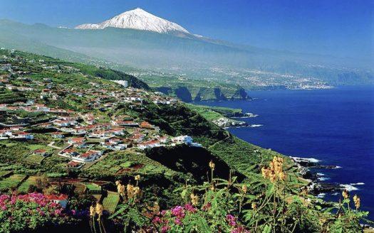 ¿Qué atrae a los turistas Canarios?