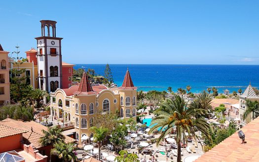property in Tenerife to buy