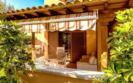 Дом в Villas del Duque
