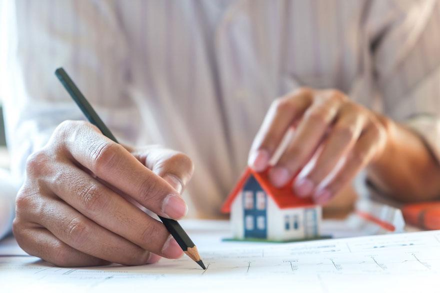 Процесс покупки недвижимости Тенерифе