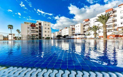 Апартаменты на Тенерифе: выгоднее снимать или купить?