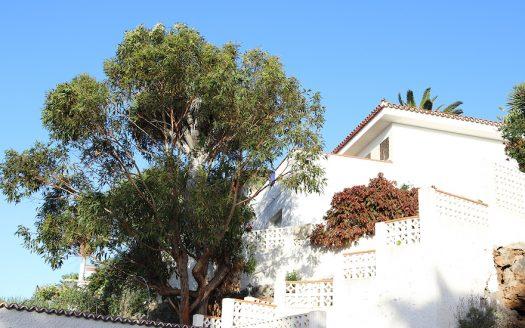Дом в La Matanza