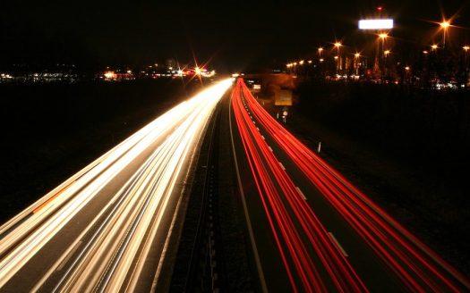 Транспортная инфраструктура Тенерифе