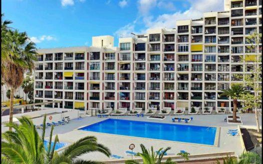 Апартамент в Vina del Mar