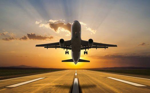Как дешево долететь до Тенерифе