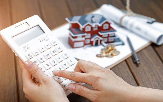 Услуги агентства недвижимости
