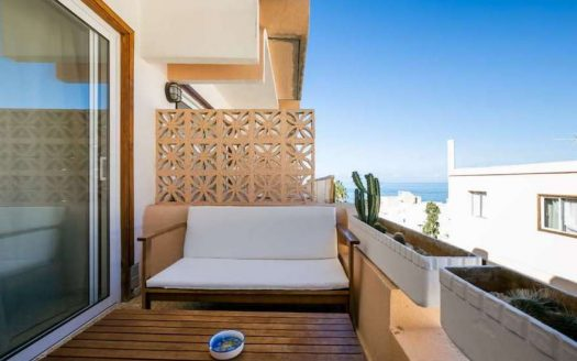 Apartment in Los Gigantes