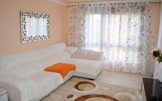 Квартира в Palm Mar
