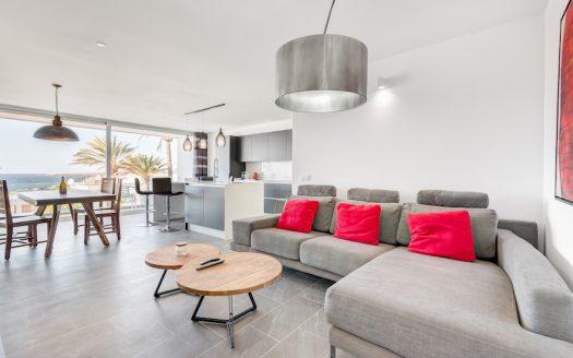 Решили продать свою недвижимость на Тенерифе?