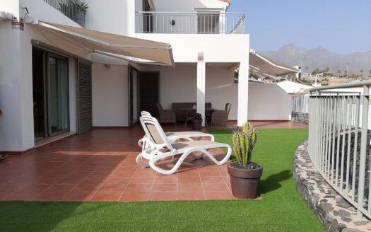 Апартамент в Magnolia Golf Resort