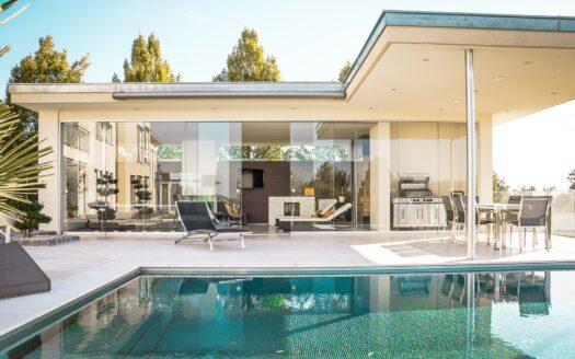 Купить недвижимость дистанционно