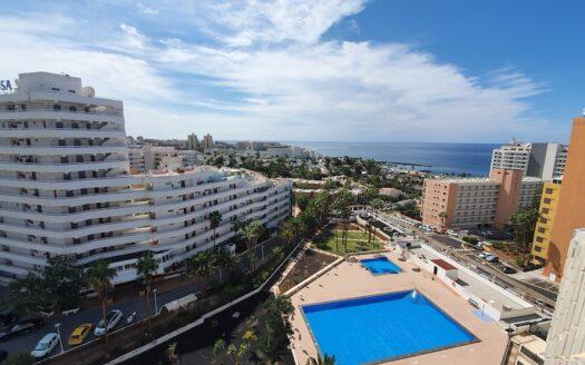 Апартамент в Viña del Mar