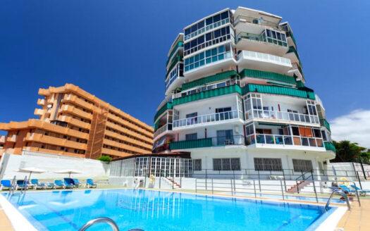 Квартира в Las Terrazas